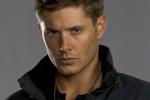 """Supernatural: Dean ist in der Folge """"und täglich grüßt..."""" wieder und wieder an einem Mittwoch gestorben."""