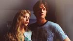 Supernatural: Sam wollte Jessica einen Heiratsantrag machen.