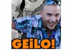LPmitKev sagt immer Geilo?