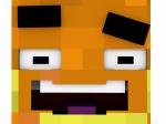 Paluten macht Minecraft Chellenges?