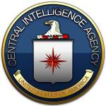 CIA Agents RPG