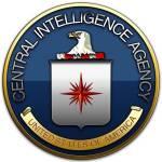 ((unli))Steckbriefvorlage:((eunli)) Name: Alter: (18-26) Geschlecht: Charakter: Aussehen: Kleidung:(im Einsatz/ Freizeit) Stellung im CIA(/Verbrecher/