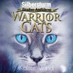 Kalter Wind Warrior Cats (ff)