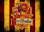 In welches Haus der Hogwarts Schule für Hexerei und Zauberei gehörst du?