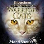 Mond Wasser Warrior Cats ff