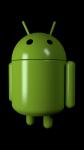 ((bold))Apps richtig verwenden und die richtigen Apps verwenden((ebold)) Ein weiterer Grund für den hohen Stromverbrauch eures Handys können die von