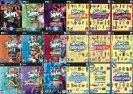 Die zweite Generation der Sims kam mir ewig vor, doch wie viele Jahre wurden wir tatsächlich mit neuen Erweiterungen und Accessoires packs versorgt?