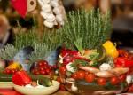 Statt Fasten: Einfach mal bewusster ernähren