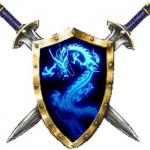 Die Monarchie im Schloss: König= Lyron (von Darkniss) Königin=Anna (von Anna) Prinzessin= Luciana Prinz= Dragon Niruja Vin (spielt: Carina) Leibwäc