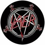 Wann wurde Slayer gegründet?
