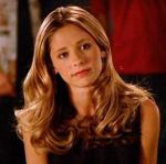 Hier die Steckbriefe: Meiner: Name: Buffy Geschlecht: Weiblich Alter: 16 Aussehen: siehe Bild Beruf: Jägerin Waffen: Pflock und Armbrust Haustier: ke