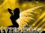 ❤️Wie heißt Tyraphine richtig?❤️