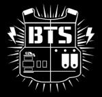 Was bedeutet BTS vollständig?