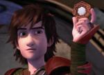 Dragons, das RP: Welcher Charakter bin ich?