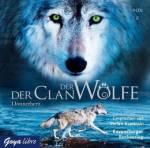 Der Clan der Wölfe-RPG