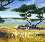 ~The Clans of Africa~