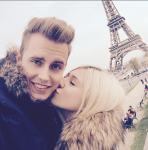 Julian Claßen ( Julienco ) lebt mit Bianca Heinike ( BibisBeautyPalace ) in?