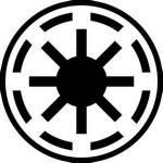 Die galaktische Republik wird von wem/was regiert?