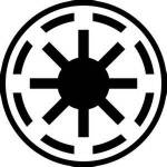 Die Republik hat eine Armee welche von Obi-Wan Kenobi auf Kamino gefunden wurde. Woraus besteht diese Armee?