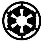Das Imperium ist entstanden aus?