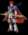 Was kann Roys Schwert?