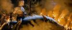Der Hobbit - dein Schicksal in Mittelerde 11