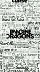 Wie gut kennst du Imagine Dragons