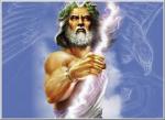 Welcher griechische Gott passt zu dir?