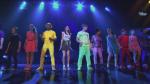 STAFFEL 1: Wie heißt das Lied, dass Violetta zur Finalaufführung (am Ende der Staffel) singt?