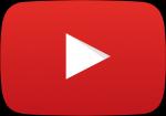 Was ist deine Youtube Kategorie?