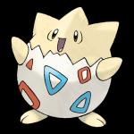 3. Mein Lieblings Pokémon...