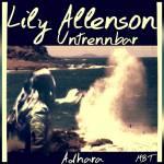 Lily Allenson - Untrennbar (Kapitel 12)