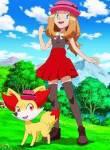 Das Pokemon Quiz Teil 3!