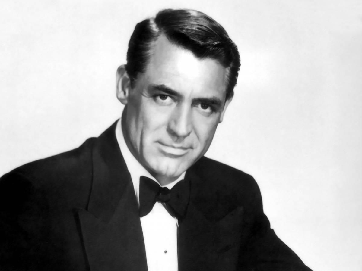 Wie Gut Kennst Du Die Schauspieler Von Der Goldenen 196 Ra Hollywoods