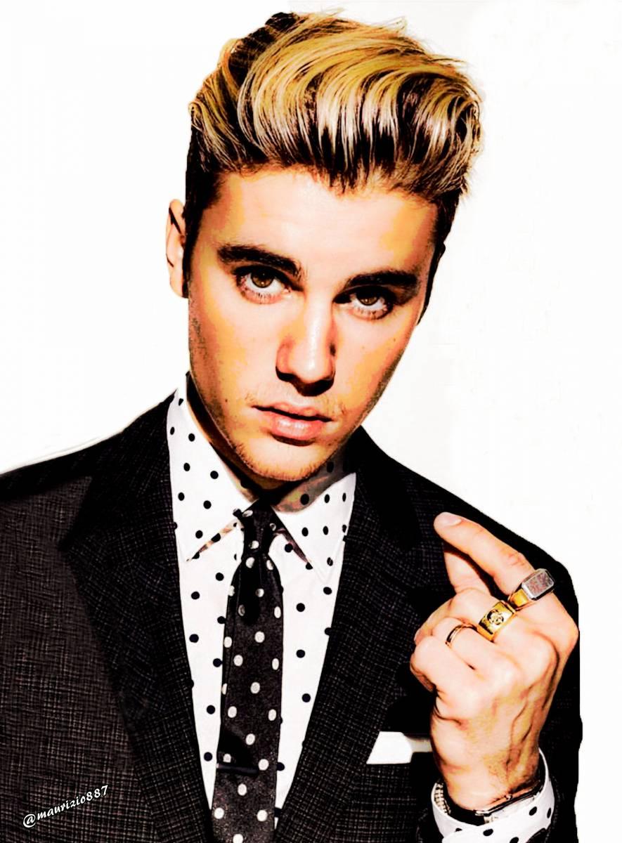 Justin Bieber Bilder