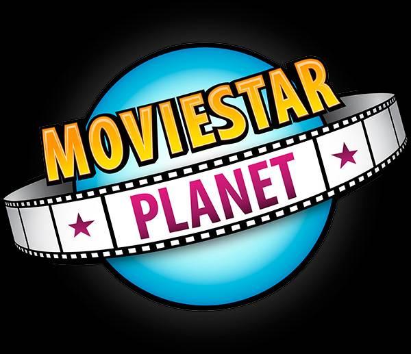 movie star planet einloggen
