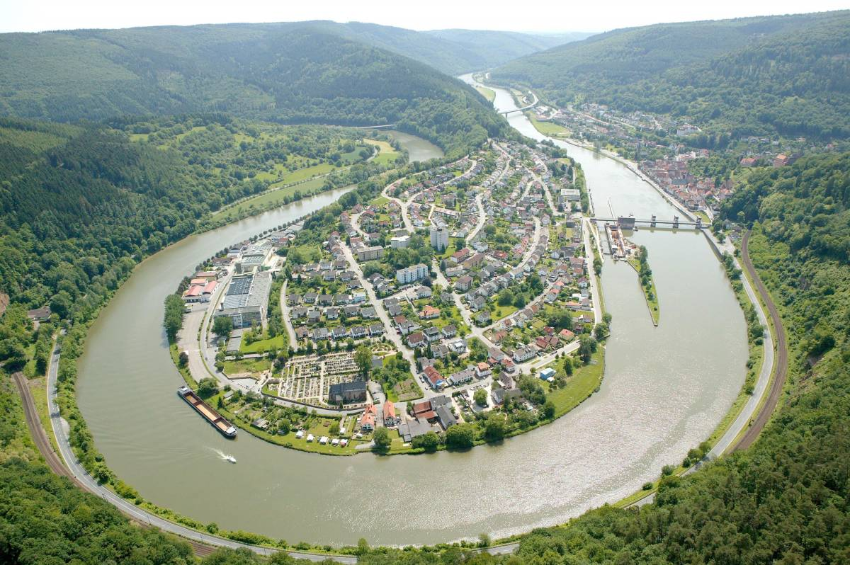 Wie Viele Einwohner Hat Baden-Württemberg