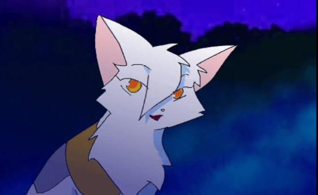 warrior cats spiele online