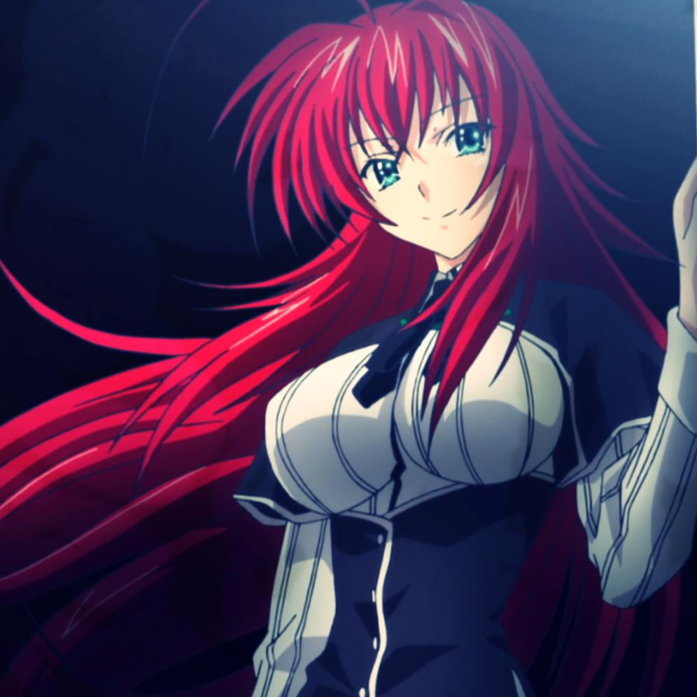 Manga nackt gratis pics 64