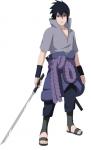 Sasuke: Auch wenn meine Freundin Amaya ihn bei Naturo bei Rpg's immer als Lover nimmt liebe ich ihn XD! Mein oc Yuki ist sogar die Ex von ihm und