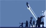 Hallo erst mal! Ich nehme an du bist ein Avengers Fan! Am Ende des Quizzes gelangst du zu einer Geschichte. Viel Spaß damit! Aber, wie heißt du eige