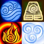 Avatar - Eine neue Ära beginnt (Buch 1: Begegnung)