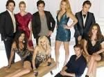 Wie viele Staffeln hat Gossip Girl insgesamt?