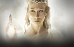 Galadriel: Gäa von Oonagh