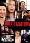 Wie gut kennst du die 1. Staffel von Greys Anatomy?