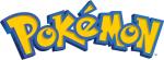 Der Mustersteckbrief: Name: Spitzname: Alter: Geschlecht: Aussehen: Charakter: Familie: Wohnort: Pokemon-Team: Wunschpartner: Sonstiges:
