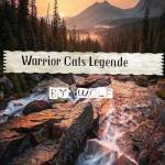 Die Warrior Cats Legende (RPG)