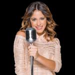 Welchen Song sangen Violetta und Leon in Madrid bei der Show bei der Violetta alles erfuhr(Folge 75)?