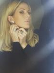 Wie gut kennst du Ellie Goulding?