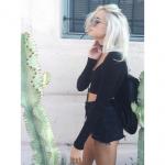 Würdest du in der Öffentlichkeit mit einem Mädchen Hand in Hand gehen?💓